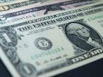 УДАРАЦ ВАШИНГТОНУ: Русија и Турска напуштају долар у међусобним обрачунима?
