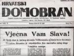 """СПУТЊИК: Да ли после """"чишћења"""" бирачких спискова остаје да Србима вежу плаве траке"""