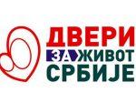 ДВЕРИ: Скупштина да подржи референдум у Републици Српскоj