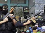 ХЕЗБОЛАХ: Само Асад може да спречи претварање Сирије у терористичку државу