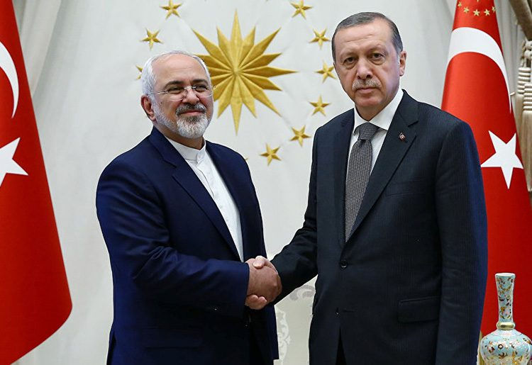 Фото: Спутњик, REUTERS/ Kayhan Ozer/Presidential Palace