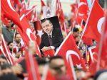 KАЗАЗ: Навиjање за Eрдогана, ментално ропство за Бошњаке