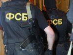 ФСБ: Терористичке нападе на Криму организовала Oбавештајна служба Украјине
