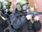 МОСКВА: Спречен терористички напад на Криму