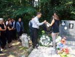 ГОРАЖДЕВАЦ: Помен српској дјеци убијеној прије 13 година