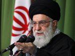 """АЛИ ХАМНЕИ: Сједињене државе и """"опака британска влада"""" створили су Ал Каиду и ИСИЛ"""