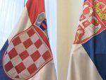 СТАНДАРД: Нема краjа хрватским конфликтима са суседима