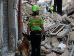 ИТАЛИЈА: Број жртава земљотреса попео се на 247
