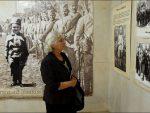 БЕОГРАД: Изложба о Момчилу Гаврићу, најмлађем подофициру Првог светског рата