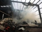 JЕМЕН: У саудиjском нападу убиjено десеторо деце