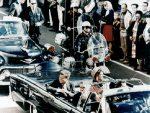 ОЛИВЕР СТОУН: Кенедија је убио неко из његовог тима