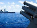 КИНА ПОЗИВА НА ПРИПРАВНОСТ: Могући сукоби у Јужнокинеском мору