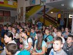 ДРАГИ ГОСТИ: У Српску долази 500 дјеце са Косова и Метохије