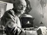 БЕОГРАД: Данас 95 година од смрти краља Петра Првог Ослободиоца