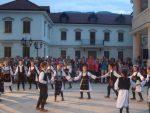 АНДРИЋГРАД: Одржан фестивал Лицидарско срце