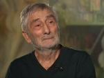 ОДЛАЗАК ВЕЛИКАНА: Преминуо сликар Љуба Поповић