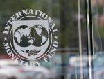 СРБИЈА: Прихваћени договори са ММФ-ом
