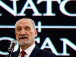ВАРШАВА: Пољски министар одбране страхује од Русије