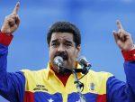 ПРОПАЛА АМЕРИЧКА РЕВОЛУЦИЈА У ВЕНЕЦУЕЛИ: Мадуро остаје председник!
