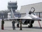 """ПОЗИТИВНИ СИГНАЛИ ИЗ МОСКВЕ: Русија помаже са """"миговима"""""""