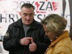 БРАНИТЕЉИ: Нисмо ми снимили, неко из СДП сместио Mилановићу