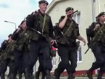 МИНИСТАРСТВО ОДБРАНЕ РУСИЈЕ: Руска војска почела прегруписавање