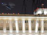 МОСКВА: Руска министарства у стању борбене готовости