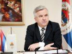 ЧУБРИЛОВИЋ: Дан Републике не угрожава витални интерес Бошњака