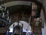 СВЕДОК ПОСТОЈАЊА СРБА: Обнова храма у Глини