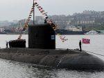 У СТРАХУ СЕ ВЕЛИКЕ ОЧИ: Летонци тврде да су приметили руску подморницу