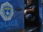 ОРАХОВАЦ: Специјалци РОСУ упали у српске куће на Косову