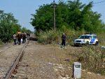 БУДИМПЕШТА: Mађарска шаље jош 3.000 полицаjаца на своjу jужну границу