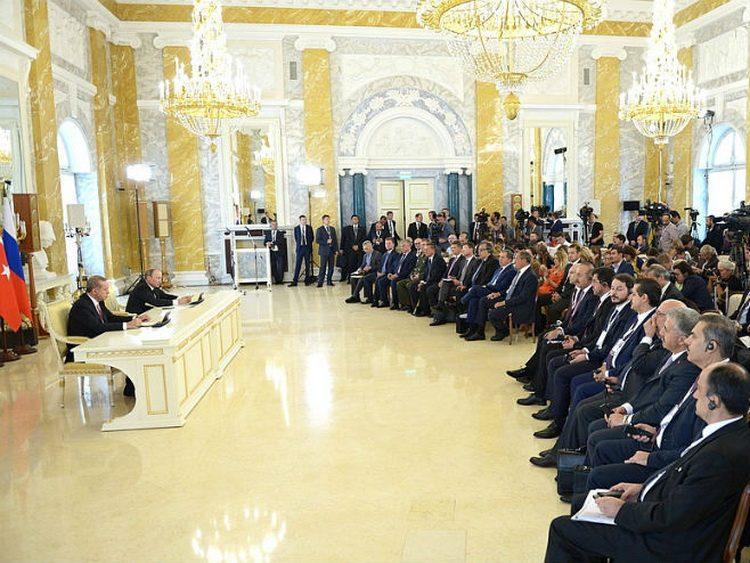 Фото: РТРС/kremlin.ru