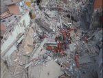 РЕНЦИ: Погинуло наjмање 120 људи, сутра ванредно стање