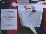 ПРАВО СРПСКОГ НАРОДА: Република Српска почиње с припремама за одржавање референдума