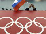 СРАМОТА: Русији забрањено учешће на Параолимпијским играма у Рију