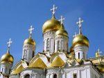 РУСКИ ДИПЛОМАТА: Русија штити и штитиће хришћане