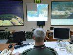 ЕФИКАСНА ЗАШТИТА: Русија — велики напредак у развоју радарског система