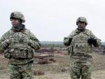 УЛОГА ПУТИНА ЈЕ ПОЗИТИВНА: САД не могу да се ослободе духова Хладног рата