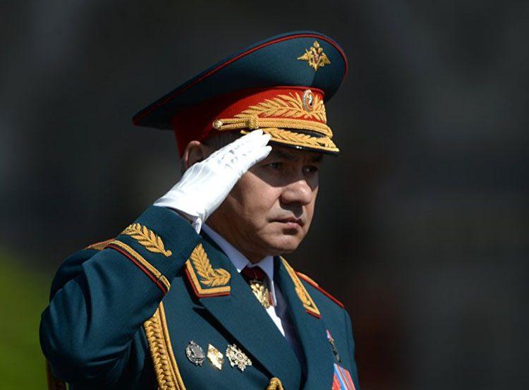 Фото: Sputnik/ Григорий Сысоев