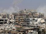 """ШТА ЈЕ РУСИЈА ПОСТИГЛА – ЗНА СЕ:  Руски генерал питао Британиjу """"шта jе постигла у Сириjи"""""""
