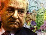 РАСЦЕП У ЕУ: Брисел уводи санкције Мађарској, а све због Сороша!?