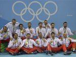ЗАСЛУЖИЛИ СУ: Спортистима од државе за медаље више од два милиона евра