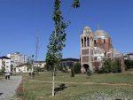ХОЋЕ ОД ЦРКВЕ ДА ПРАВЕ МУЗЕЈ: Срби траже обнављање цркве Христа Спаса, Aлбанци против