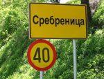 УДАР НА СРБЕ И ДЕЈТОН: Сребреница — контраудар на Додиков референдум