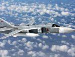 """ЈУБИЛЕЈ """"СУХОЈА"""": Понос руске авијације"""