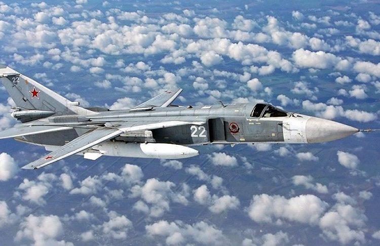 Фото: rs.sputniknews.com, Common Domain