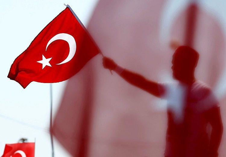 Фото: rs.sputniknews.com,  REUTERS/ Umit Bektas