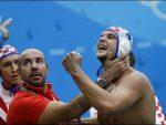 СЕЛЕКТОР ХРВАТСКЕ: Србија је боља, али са оваквим критеријумом суђења није могло да се игра
