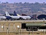СРБИЈИ У КОМШИЛУКУ: САД премештају нуклеарно оружје из Турске у Румунију?